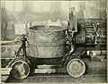 Safe foundry practice (1920) (14783891335).jpg