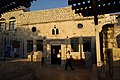 Safed BW 3.jpg