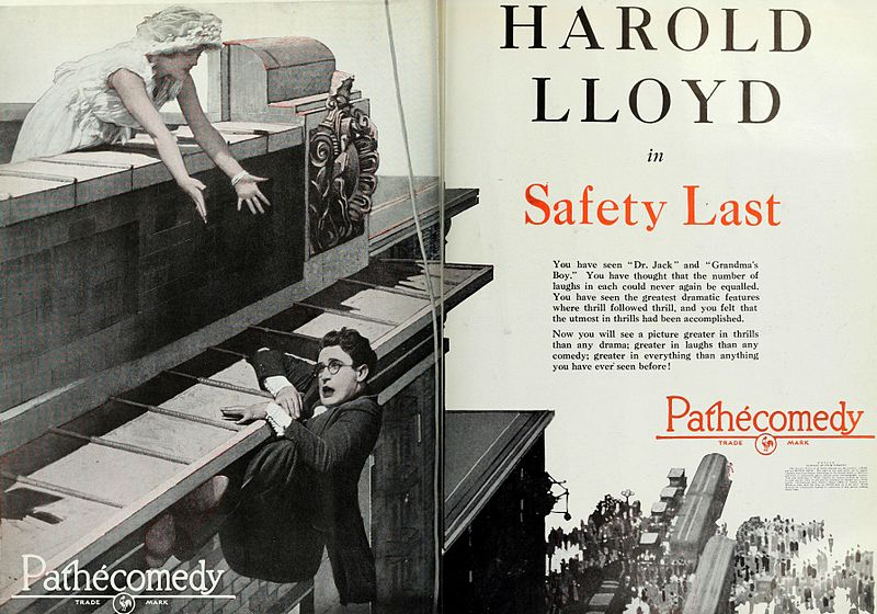 File:Safety Last - The Film Daily, March 4, 1923 02.jpg