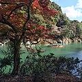 Sagatenryuji Susukinobabacho, Ukyo Ward, Kyoto, Kyoto Prefecture 616-8385, Japan - panoramio (12).jpg