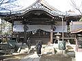 Saijo Inari 12.JPG