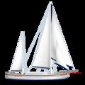 Sailingship.png