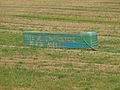 Sainpuits-FR-89-fête 2014 de l'agriculture-03.jpg