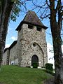 Saint-André-de-Double église (2).jpg