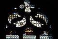 Saint-Antoine-l'Abbaye Abteikirche 150324.JPG