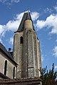 Saint-Arnoult-en-Yvelines Saint-Nicolas Turm 13.JPG
