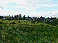 Saint-Genès-Champespe village.JPG