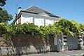 Saint-Germain-lès-Corbeil Maison 457.jpg