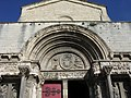 Saint-Gilles (Gard) Abbatiale04.JPG