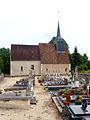 Saint-Hilaire-sur-Puiseaux-FR-45-église-17.jpg