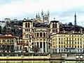 Saint-Jean et Fourvière à Lyon.jpg