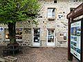 Saint-Julien-Chapteuil - Office de tourisme - Musée Jules Romains.jpg