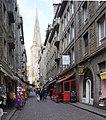 Saint-Malo Tour de la cathédrale Saint-Vincent (5).jpg