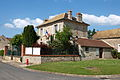 Saint-Martin-en-Bière-FR-77-mairie-17.jpg