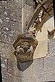 Saint-Père - Église Saint-Pierre-du-Trépas - PA00113011 - 012.jpg
