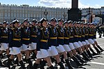 Saint-Petersburg Victory Day Parade (2019) 09.jpg