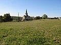 Saint-Pierre-Aigle panorama 1.jpg