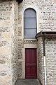 Saint-Quentin-Fallavier - 2015-05-03 - IMG-0258.jpg
