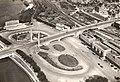 Saint-Quentin Gare 1950.jpg