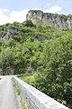 Saint-Sulpice - panoramio (21).jpg