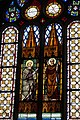 Saint-Thégonnec Église Notre-Dame Vitrail 781.jpg
