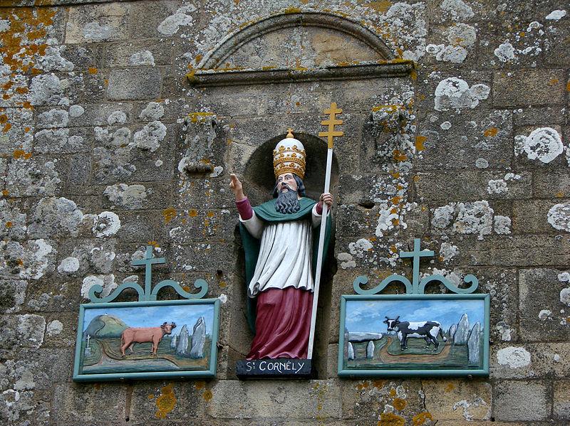 File:Saint Cornély 04.jpg