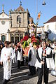 Saint John Feast in Braga 2012 32.JPG