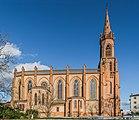 Saint John the Baptist Church in L'Union 04.jpg