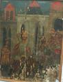 Saint John the Baptist Icon Toumba Monastery.png