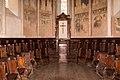 Saint Lizier- Stalles de l'abside-20150501.jpg