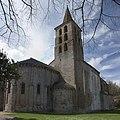 Saint Papoul-Église-2012 04 05.jpg