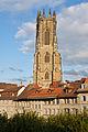 Saint nicholas cathedral.jpg