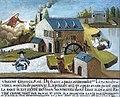 Sainte-Anne-d'Auray ex-voto.jpg