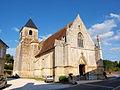 Saints-en-Puisaye-FR-89-église-extérieur-08.jpg