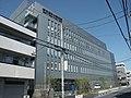 Saitama Medical School Hospital 1.JPG