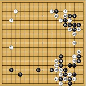 大平修三 - ウィキペディアより引用