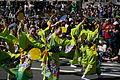 Sakuri Matsuri Japanese Festival DC 2014 (13858322405).jpg