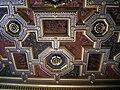 Sala delle Nozze di Alessandro e Rossane, soffitto 17.JPG