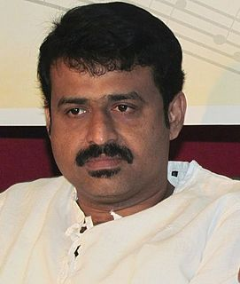 Salim Ahamed Indian film director , screenwriter , producer