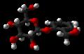 Salicin-from-xtal-1984-3D-balls.png
