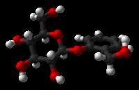 Salicin-de-xtal-1984-3D-balls.png