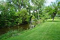 Saline May 2015 43 (Saline River).jpg