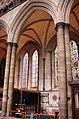 Salisbury Cathedral 03.JPG
