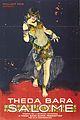 Salome, 1918 - Poster2.jpg