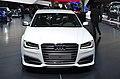 Salon de l'auto de Genève 2014 - 20140305 - Audi S8 2.jpg