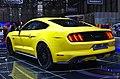 Salon de l'auto de Genève 2014 - 20140305 - Ford 19.jpg