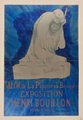 Salon des cent Bouillon.png