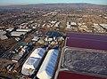 Salt Ponds in Newark.jpg