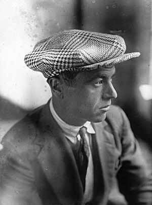 Salvador Cardona - Image: Salvador Cardona Tour de France 1929