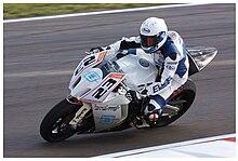 Ktm Superbike Rc Price